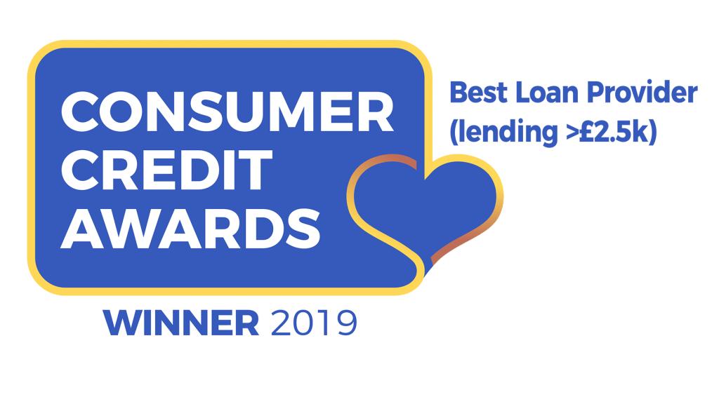 Best Loan Provider 2019