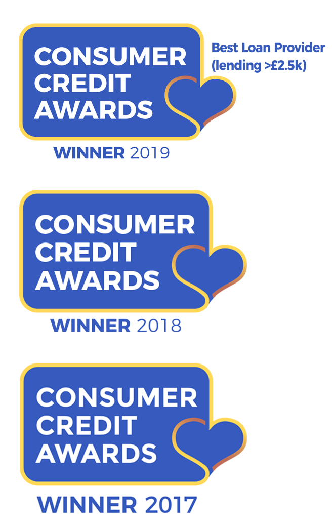 CCA winner badges 2019
