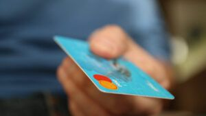 How to pay down your credit card debt
