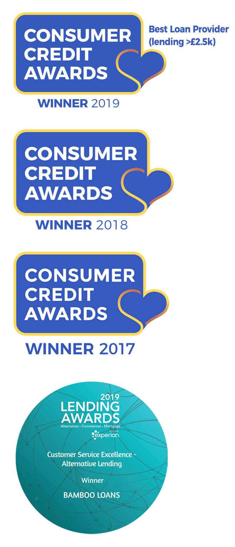CCA winner badges 2019 03