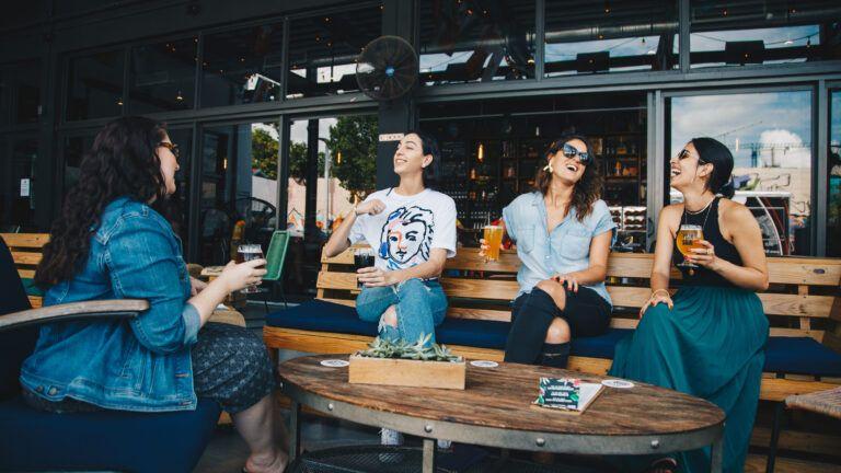 Psychology of spending habits