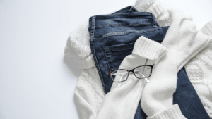 mend and repair your clothes