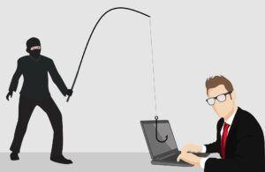 Prevención del fraude